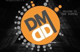 DMD12 Cohort Site