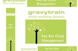 Gravytrain Image Ads
