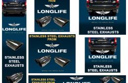 Longlife Image Ads