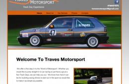 Traves Motorsport